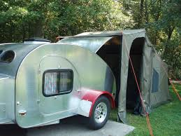 Oztent RV-2 Tent | Teardrop Trailer Ideas | Pinterest | Tent ... The Teardrop Trailer Named For Its Shape Of Course This Ones Tb The Small Trailer Enthusiast Awning Tent Bromame Caravans For Sale Ace Metal Teardrop At A Vintage Retro Festival Newbury Foxwing Awning Set Up On Trailer Youtube 270 Best Dear Images Pinterest 122 Trailers Camping Add More Living Space To Your Tiny By Adding An And Gidgetlweight Easy To Manoeuvre Set Up In Seconds Small Caravan Awnings 28 Ebay Go