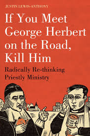 Lest Innocent Blood Be Shed Ebook by If You Meet George Herbert On The Road Kill Him Radically Re