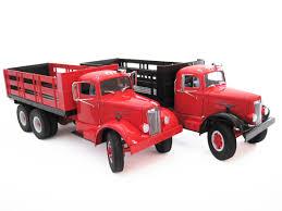 Fumby Street Motors Trucks