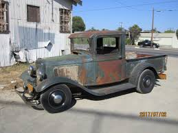 1932 Ford Pickup | The H.A.M.B. Longterm Love Russ Mcintyres 1932 Ford Pickup The Motorhood 32 Ford Truck Flagstaff Az 12500 Rat Rod Universe Classic Model B Pickup For Sale 1896 Dyler Bb Wallpapers Vehicles Hq Pictures 4k Custom Hot Rods Last Ited By Jtcfanof3 012008 At 04 Pm For Petersen Honors Historic Haulers Hemmings Daily Model A City Nd Autorama Auto Sales 33 And 34 Autos Post Whips Pinterest Why Cant Trucks Be Found Hamb