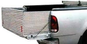Silverado Bed Extender by Bed Extender Kijiji Buy Sell U0026 Save With Canada U0027s 1 Local