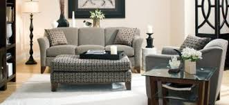 Raymour And Flanigan Sofa Bed by Sofa Horrifying Raymour And Flanigan James Sofa Famous Raymour