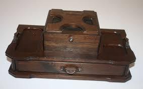 Mens Dresser Valet Plans by Men U0027s Wooden Dresser Valet Tray Home Design Ideas