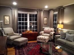 Most Popular Living Room Colors Benjamin Moore by Best 25 Benjamin Moore Sparrow Ideas On Pinterest Grey Bedroom