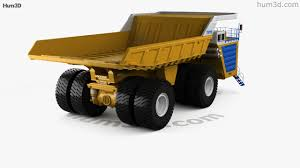 360 View Of BelAZ 75710 Dump Truck 2013 3D Model - Hum3D Store Project 2 Belaz Haul Trucks Plant Tour Prime Tour Belaz 75710 Worlds Largest Dump Truck By Rushlane Issuu Belaz 7555b Dump Truck 2016 3d Model Hum3d The Stock Photo 23059658 Alamy Is Used This Huge Crudely Modified To Attack A Key Syrian Pics Massive 240 Ton In India Teambhp Pinterest Severe Duty Trucks And Tippers 1st 90ton 75571 Ming Was Commissioned In 5 Biggest The World Red Bull Filebelaz Kemerovo Oblastjpg Wikimedia Commons