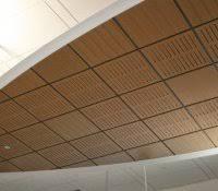 2x4 fluorescent light replacement lens diy clroom filters drop
