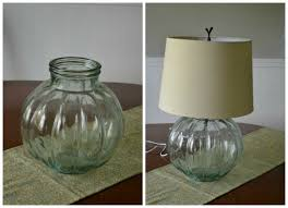Fred Meyer Light Fixtures by Re Purpose Household Decor With Spray Paint And More Frugal