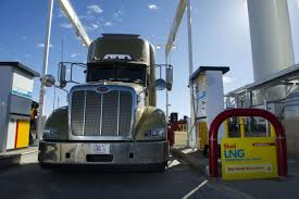 Natural Gas Vehicles: In For The Long Haul | Financial Post Reed Trucking On The Road I29 North Dakota Part 5 Alabama Association 2017 Membership Directory Shippers Road In Nebraska Pt 1 Modern Masculine Company Logo Design For Doug Bradley 79yearold Salina Presbyterian Manor Newsradio 1150 Ksal Transport Services Truck Drivers Grand Meadow Mn Natural Gas Vehicles In Long Haul Financial Post Companies Bakersfield Big Times