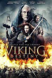 Viking Destiny 720p