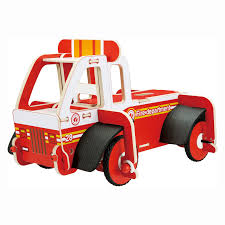 Buildex John Deere Jr Tractor Riding Push Toy | Hayneedle Fire Truck Electric Toy Car Yellow Kids Ride On Cars In 22 On Trucks For Your Little Hero Notes Traditional Wooden Fire Engine Ride Truck Children And Toddlers Eurotrike Tandem Trike Sales Schylling Metal Speedster Rideon Welcome To Characteronlinecouk Fireman Sam Toys Vehicle Pedal Classic Style Outdoor Firetruck Engine Steel St Albans Hertfordshire Gumtree Thomas Playtime Driving Power Wheel Truck Toys With Dodge Ram 3500 Detachable Water Gun