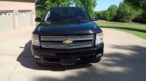 2012 CHEVROLET SILVERADO Z71 LTZ BLACK FOR SALE SEE WWW SUNSETMOTORS ... Hd Video 2010 Chevrolet Silverado Z71 4x4 Crew Cab For Sale See Www Lifted 2012 Chevy Silverado 1500 Rapid City Youtube 2013 Colorado Lands On Chevrolets List Of 10 Greatest Trucks Used 2500hd Service Utility Truck 2011 Chevrolet Texas Edition Review Overview Cargurus 2008 2500hd Photos Informations Articles Pin By Dee Mccoy Gorgeous Rides Pinterest In Buffalo Ny West Herr Auto Group Ratings Specs Prices Gets With New Appearance Packages Wifi Price Trims Options