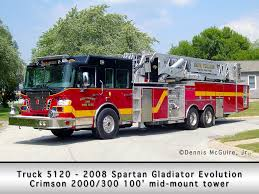 Spartan Gladiator Evolution « Chicagoareafire.com New Apparatus Deliveries Spartan Pierce Fire Truck Paterson Engine 6 Stock Photo 40065227 Spartanerv Metro Legend Demo 2101 Motors Wikipedia Used 1990 Lti 100 Platform The Place To Buy Gladiator Mechanical Pinterest Engine And 1993 Spartanquality Firenewsnet Erv Roanoke Department Tx 21319401 Martin Rescue Mi Spencer Trucks Keller 21319201 217225_fulsheartx_chassis8 Er Unveil Apparatus With Higher Air Intake Trailerbody