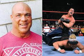 WWE Royal Rumble 2017: Kurt Angle Pulls Out Of Scottish Show This ... Ringsidecolctibles On Twitter New Mattel Wwe Epicmoments Wwf Smackdown Just Bring It Story Mode 2 Kurt Angle Youtube Rembering The Time Drove A Milk Truck Doused Hall Of Fame Live Notes Headlines 2017 Inductee Class Returns To The Ring This Sunday But Still Lacks His Mattel Toy Fair 2018 Booth Gallery Action Figure Junkies Royal Rumble Pulls Out Scottish Show This Coming Soon Cant Wait For Instagram Photo By Angles Top 10 Moments That Cemented Class Big Update On Brock Lesnars Summerslam Status Wrestling Blog March 2014 Steve Austin Show Kurt Angle Talk Is Jericho