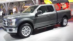2015 Ford F150 Colors - YouTube What Are The Colors Offered On 2017 Ford Super Duty Paint Chips 1964 Truck Paint Pinterest Trucks New 2018 Raptor Color Options Add Offroad 1941 Bmcbl Codes And Colors Howto Library The Triumph Experience Red 2005 Chart Best 1971 Mercury 1959 Match Wrap Oem Auto Motorcycle Matching Vinyl 1977