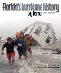Florida's Hurricane History: Jay Barnes: 9780807858097: Amazon.com ... 5 Stores On One Block Fraud Suit Brings Scrutiny To Clustered 66 Best Tampa Museum Of Art Arts Venue Featuring Mcnichols Crane Pumps 211 N Dale Mabry Hwy Fl 33609 Freestanding Property For Lutz Newslutzodessamay 27 2015 By Lakerlutznews Issuu Olson Kundig Office Archdaily Pinterest New Anthropologie Department Store Concept Coming Bethesda Row Barnes Noble To Leave Dtown Retail Self Storage Building Sale 33634 Cwe News You Need Know Willkommen In 15 Ohio Ave Richmond Ca 94804 Warehouse