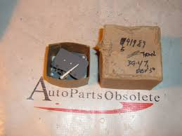 1939 40 41 42 43 44 45 46 47 Dodge Truck Oil Gauge Nos Mopar 591989 Dodge Ram 1500 Rebel Picture 2 Of 47 My 2015 Size3x2000 Pickup Hot Rod The Old Dodge Truck Still Lives And Is For Sale Whole Or Part 193947 4x4 Pickup Trucks Pinterest 1947 Sale Classiccarscom Cc1017565 Cc1152685 1934 Flat Bed F184 Monterey 2013 2005 Youtube Look At What I Found Fire Truck Cars In Depth Filedodge 3970158043jpg Wikimedia Commons Cc1171472