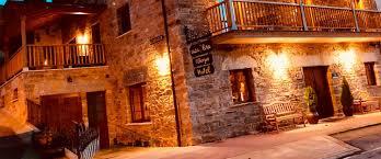100 Casa Camino Lixa Hostel Hotel De Santiago