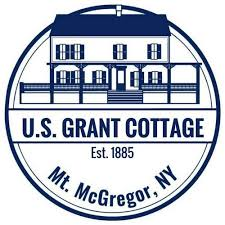 Ulysses S Grant Cottage State Historic Site