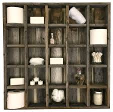 Shelves Wall Cubby Organizer For Mail Rustic Organizers Astounding