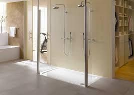 Badewanne Mit Dusche Badewanne Oder Dusche Kaldewei Berät Sie