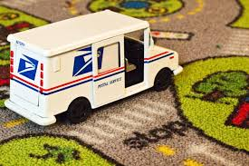 Toy Truck: Usps Toy Truck This Toy Mail Truck Mildlyteresting Toy Ups Truck Unboxing Bonus Mail Youtube Amazoncom Usps Toywonder 1 Toys Games It Was Time To Update This Model Too Especiall Flickr Vintage American Flyer Us Pedal Car Cottone Auctions Matchbox Casting Change In The 2015 Easter Kroger Singles Cheap Find Deals On Line At Alibacom 1960s Structo With Sliding Doors Fisher Price Little People Post 127 Replacement Details Toydb Cast Iron Mail Die Cast Army 3750 Pclick