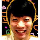 三戸先生 (三戸キャップ)