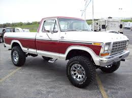 Pin By Terri Ditterline On FORD | Pinterest | Ford 4x4, Ford And 4x4 The Classic Pickup Truck Buyers Guide Drive Inspirational Wallpaper 4x4 Off Roads Truck Inventory Gateway Cars 1994 Chevy Silverado 1500 4x4 Mud Snow Plow Monster 1950 Ford F100 Cversion Vintage Mudder Chevrolet 3100 5window 255 Napco Trucks Forgotten What Ever Happened To The Affordable Feature Car Gacyclasctrucks1957chevroletnap4x4cversion3 15 That Changed World History Of Early American Pickups Dodge Ram For Sale 1960 Apache 10 Fleetside K14 Classic