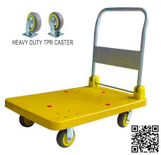 China 400kg Heavy Duty Plastic Platform Foldable Hand Truck Photos ... Welcom 300 Lb Flatform Truckfft The Home Depot Magnacart Truck Metallic Ff Azoncomau Improvement Shop Suncast 1000lb Capacity Gray Resin Standard Duty Platform Heavy Trucks Rackingcom From Uk Stake Bodies By Supreme Cporation Silhouette Of Aerial Platform Truck With Different Boom Position China 300kgs Blue Trolley Pallet Hand Pvc Wheels Little Giant Highcapacity Stac Material Handling Folding Steel Pneumatic Tyres Parrs Timber Deck Only Workplace Stuff 400kg Plastic Foldable Photos Electric 2axle W 20 Series Linde