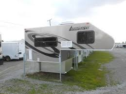 100 Camplite Truck Camper For Sale 2015 Livin Lite Canton MI US 1849500 Stock Number