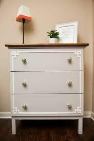 6 Drawer Dresser Ikea by 257 Best Diy Ikea Hacks Images On Pinterest Live Home And Diy
