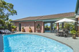 100 Pacific Road 110 Palm Beach NSW 2108 House For Sale Domain