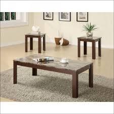 furniture marvelous wayfair small kitchen tables wayfair table