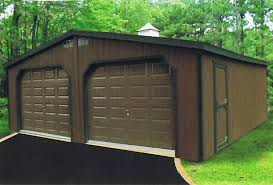 Tool Shed Schenectady Ny by Albany Sheds Storage Sheds And Outbuildings Butcher Top Products