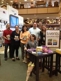 Happy Anniversary, Stella Rose! - Tammy Flanders Hetrick K1 Grandview Drive South Burlington Vt 05403 Hotpads Kite Realty Waterford Lakes Village Alamance Crossing Emj Barnes Noble Ma June 25 2016 Ashley Royer Curious And Unexpected Adult Coloring Books Burst Into Mainstream Tysons Va Schindler Hydraulic Elevator In To Add 2nd Lancaster Store At Former Sports Authority Woburn High History Woburnhigh Twitter 7897 Mall Road Midland Retail Cporate Center Morrow Ga Listed For Sale On Cmeialsearchcom For Sale The Chambers Group Accelerating Success Tm