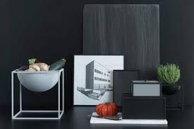design geschenke günstig bis exklusiv schöner wohnen