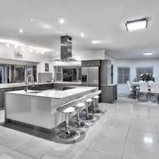 Open Kitchen Ideas 20 Open Concept Kitchen Ideas Interior Design Center
