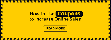How To Use Coupons To Increase Online Sales Amazon Promo Codes 20 Off Thingany Item Coupons July 2019 Spanx Coupon Code November Prime Day Whole Foods Deals Free 10 Credit And Savings Honey Never Search For A Coupon Code Again Marketing Ecommerce Promotions 101 Growth How To Set Up In Seller Central Barcode Formats Upc Bar Graphics The Secret To Saving 2050 On Its Not Using Purseio Create Onetime Use For Product Nykaa Offers 70 Aug 2223