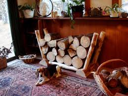 178 best chimecal accessories u0026 firewood storage images on