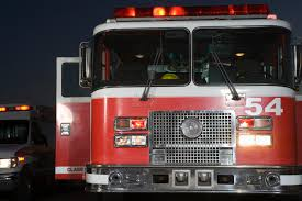 Las Vegas Strip Pedestrian Dead After 2 Vehicles Struck Him | KXNT ... Amazoncom Wvol Electric Fire Truck Toy With Stunning 3d Lights Parade For Children Pumper Ladder Brush Breaker Kidsthrill Bump And Go Rescue Engine Partskovatchaerial Cat Predatorpumperreplacement Brio Light And Sound 30383 Makeawish Gettysburg My Journey By Doris High John World Garbage 1750 Hamleys Toys Firetruck Siren Sound Effect Youtube Ldons Burning Preserved Ldon Brigade Volvo White Noise Vtech Crawl Cuddle Games Sirens Can You Name The Siren Police Sirens Ambulance