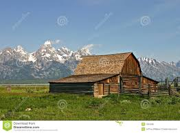 Old Barn Near Mountains Stock Photo. Image Of Farming - 1944296 A Pretty Old Barn The Bookshelf Of Emily J Kristen Hess Art Rustic Shed Free Stock Photo Public Domain Pictures Usa California Bodie Barn On Plains Royalty Images Wood Vintage Building Old Home Country Wallpapers Pack 91 44 Barns And Folks Maxis Comments Vlad Konov August Grove Ryegate Rainy Day 3 Piece Pating Print Overgrown Warwickshire England Picture Renovation Inhabitat Green Design Innovation Farm Buildings Click Here For A Larger View