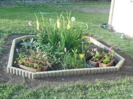 amenagement jardin devant maison 2 cr233ation dun parterre de