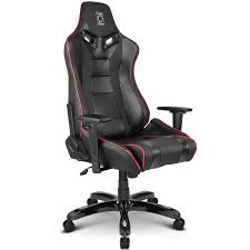 Gaming Chairs For Ps4 | X Rocker Infiniti Officially Licensed ... Pc Gaming Chair And Amazon With India Plus Under 100 Together Von Racer Review Ultigamechair Amazoncom Baishitang Racing Swivel Leather Highback Best Budget In 2019 Cheap Comfortable Game Gavel Puluomis For Adults With Footresthigh Back Bluetooth Speakers Costco Ottoman Sleeper Chair Com Respawn Style Recling Autofull Video Chairs Mesh Ergonomic Respawns Drops To A New Low Of 133 At The A Full What Is The Most Comfortable And Wortheprice Gaming Quora