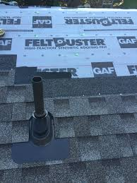 Certainteed Ceiling Tiles Cashmere by Gaf Golden Pledge Warranty Customer Had The Following Installed