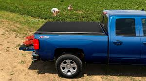 TruXedo Edge Truck Bed Covers - Trux Unlimited Pulrprofiles Db Pro Stock Diesel Trucks News Edge Products Table Truck Loading For Correll 48 60 71 Round Tables Other Ford Ranger Sale In Buy It Now On 1bid1com Climbing Tents The Back Of Pickup Trucks Competive 2003 Plus Biscayne Auto Sales Preowned 12mm Chrome Car Decorative Tape Molding Moulding Trim Straight Edge Punk Buys A Truck 700 Straightedge Fracking F150 Cutting Talk Groovecar Transportation Automotive Transport 2002 Ford Ranger Edge Pickup White 278900km 2 Wheel Drive 5