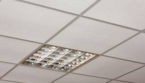 ceiling merch rec piphorizontal1 rr n beautiful staple up