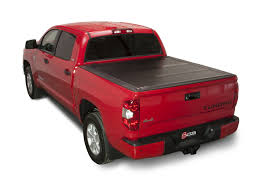 BAK Industries 1126406 BAKFlip FiberMax Hard Folding Truck Bed Cover ... Oedro Trifold Truck Bed Tonneau Cover Compatible 62018 Toyota Tacoma Extang Encore Access Plus Great Gator Soft Trifold Dna Motoring For 0717 8 Vinyl Folding On Red Diamondback Bak Industries Fibermax Tonneau Cover Installed This Beautiful Undcover Flex Hard 891996 Slant Side Sst 206050 Bakflip Mx4 448427 2016 Lund Genesis 2005 To 2014 Cover95085 Covers G2 Autoeqca Cadian