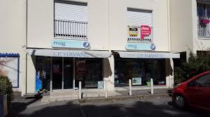 le havane bureau de tabac 13 boulevard emile pourieux 44350