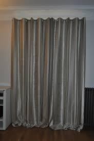 rideaux de sur mesure rideaux voilages et rideaux sur mesure atelier secrea