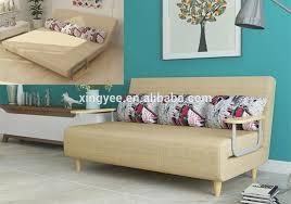 moderne sofas bett kleine wohnzimmer möbel stoff faltbare betten sofa hotels transformator einzigen sitz klapp sofa bett buy betten