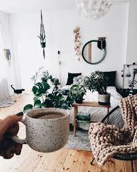 cozy interior inspiration lovely home decoration idea